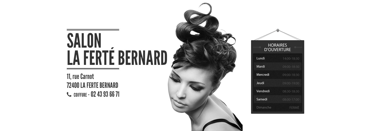 salon-ferte-bernard
